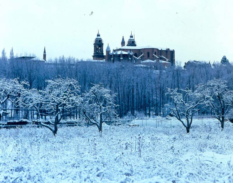 Pamplona-(Catedral-nieve9